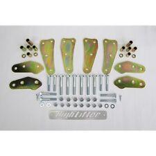 High Lifter Signature Series Lift Kit for 2014-17 Yamaha Viking 700