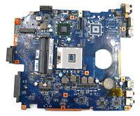 Sony VAIO PCG-71911M Socket rPGA 989 Motherboard 31HK1MB00D0
