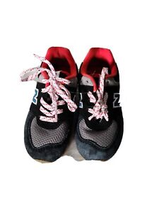 New Balance Toddler Wide Size 7 (502)