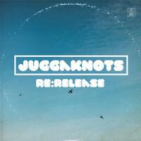 Juggaknots - Re:Release (Vinyl 2LP - 2018 - EU - Original)