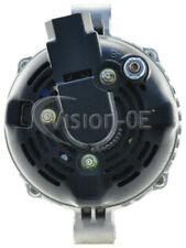 Alternator Vision OE 11179 Reman