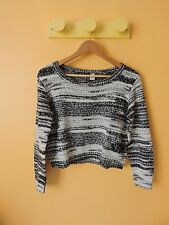 Pull femme taille S