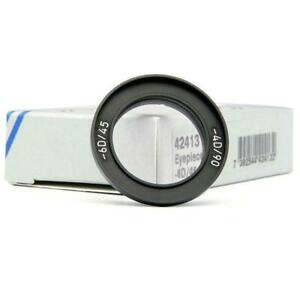 [NEW!] Hasselblad Eye piece (+6D/45,-4D/90) SALE!!