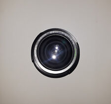 Zykkor 52mm Super Wide Angle Lens w/ Carrying Case (BRAND NEW!)