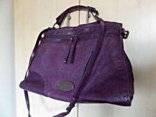 Mulberry Purple Bags & Handbags for Women