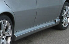Seitenschweller / side skirts GTA-Look Alfa 147  5trg. / 5 drs.(PP 88153)