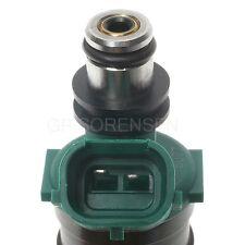 Fuel Injector GP SORENSEN 800-1533N fits 89-95 Toyota Pickup 2.4L-L4