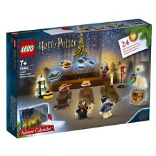 LEGO Harry Potter Advent Calendar Brand New LEGO-75964