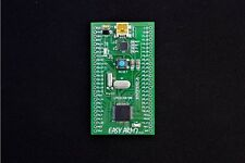 EASY ARM7 Development Board with LPC2148   With Mini USB Cable