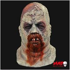 Official Lucio FULCI Boat Zombie Latex Collector Mask Halloween Cult Horror Film