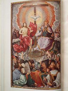 Missale Romanum dunkelbrauener Ledereinband 1937 Kirchenexemplar