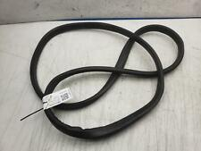 RENAULT MEGANE O/S/R REAR RIGHT SIDE DOOR SEAL