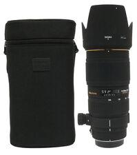 Macro/Close Up Camera Lens for Pentax
