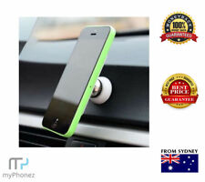 Latest Universal Magnetic Multifunctional Rotary Mobile Phone Holder for Cars