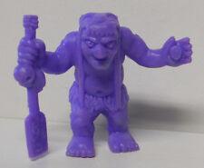 VINTAGE! 1990 Matchbox Monster in My Pocket #42-Charon-Dark Purple