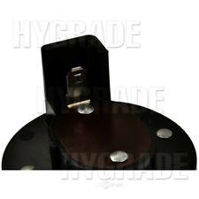 Carburetor Choke Thermostat Standard CV302