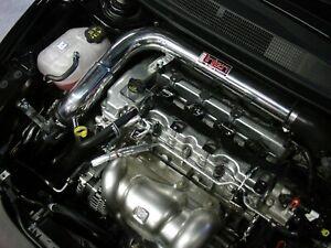 Injen SP Cold Air Intake For 2013-2016 Dodge Dart 2.0L Black