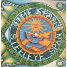 "12"" DLP Steeleye Span Time Span 70`s (Mooncrest 1) Folkrock"