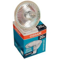 Lampada 12V 0.7A 8.4W P13.5s