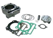 Athena Big Bore Kit -Cylinder/Piston/Gaskets KTM  80mm/280cc  P400270100004