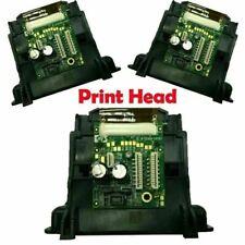 For Original HP Print Head CN688A 4610/6520/5510/6510/4615 Nozzle Spare Parts