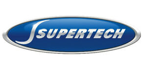Supertech Mini R56 N18 1.6T 77.00mm 28.7mm CH 10.5:1 CR Pistons - Set of 4 (Use