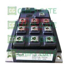 1PCS power supply module FUJI 6DI75A-060A NEW 100% Quality Assurance