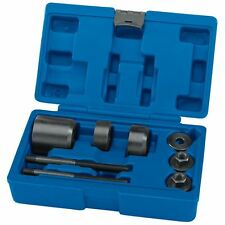 Draper Rear Trailing Arm Bush Removal Tool Kit - Vauxhall 64622