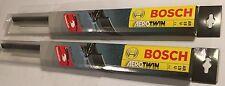 3397008533 BOSCH AR19U Aerotwin Anteriore Schermo Spazzola Tergicristallo COPPIA FORD FIESTA 95-02