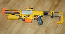 Nerf Recon CS-6 Gun Hasbro 2007
