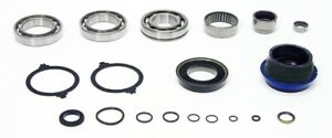 Transfer Case Overhaul Kit SKF STCK261-AA