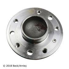 Wheel Bearing and Hub Assembly fits 2004-2008 Saab 9-3  BECK/ARNLEY