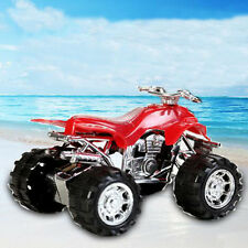 2016 New Kids Mini Toy Motorcycle Model Educational Toys Fashion Toys Car Gifts