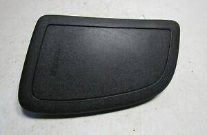 Suzuki Swift III Sitzairbag Rechts 8535062J00