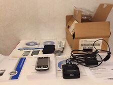 Dell Axim X50V PDA (Organizer) mit Windows Mobile
