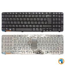 New UK Keyboard For Compaq CQ61 HP G61 AE0P6E00010 UK