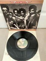 "New Birth – Love Potion Vinyl 12"" LP + Inner BS 2953 1976"