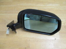 Ferrari Mondial - RH / DX Door Side View Mirror # 61367700
