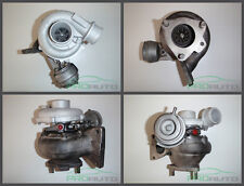 TURBO TURBOCHARGER VOLVO S80 I 2.4 D5 MELETT CHRA FITTED!!! NOT CHINESE!!!