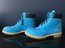 Timberland Men S Boots Ebay