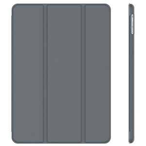 JETech Case for Apple iPad Air 2 and iPad Air 1 Smart Cover with Auto Sleep/Wake
