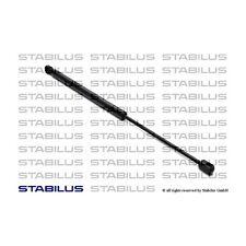 2 St. STABILUS 5724zw amortiguador, maleta -/espacio de carga // lift-o-mat ® Ford