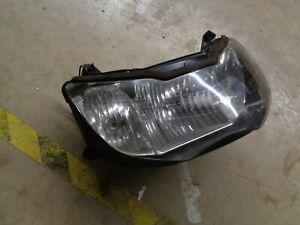 LED FLUSH MOUNT FRONT BLINKERS DIRECTIONALS HONDA CBR929RR CBR 929RR 929 00 01