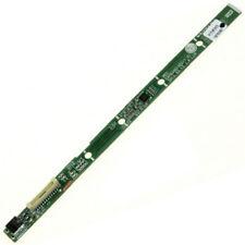 Botonera Switch IR M2252T-PZ M2255D-PZ M2352D-PR M2352D-PZ M2432D-PR M2432D-PZ