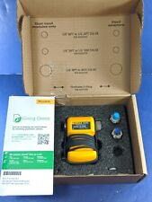 Fluke 750p05 Pressure Module 30 Psig Original Box See Details