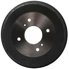 Brake Drum Rear ACDelco Pro Brakes 18B59