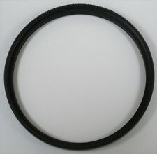 Nikon 62mm L37c UV Circular Threaded Lens Filter