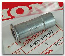 HONDA 1969 SL350 SL 350 MOTOSPORT?REAR BRAKE PEDAL COLLAR BUSHING 46506-310-000