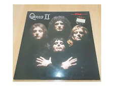 Queen ‎- Queen II - LP FOC