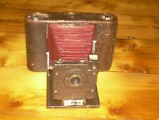 Kodak Folding Pocket No. 2 Camera
